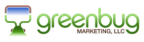 Greenbug Marketing